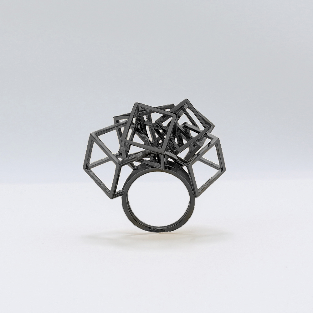 3dprinted_jewelry_zimarty_wearable_architecture_black_zicube.jpg