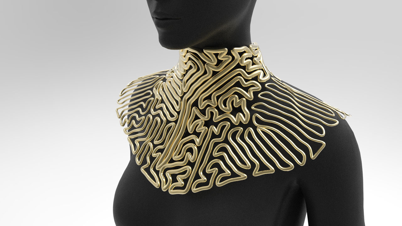 3d_printed_jewelry_generative_wearable_architecture_squiggle_zimarty.jpg
