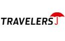 TravelersInsurance.jpg