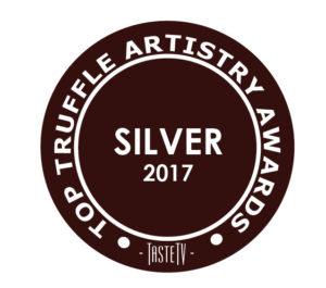 TruffleSilver2017-300x265.jpg