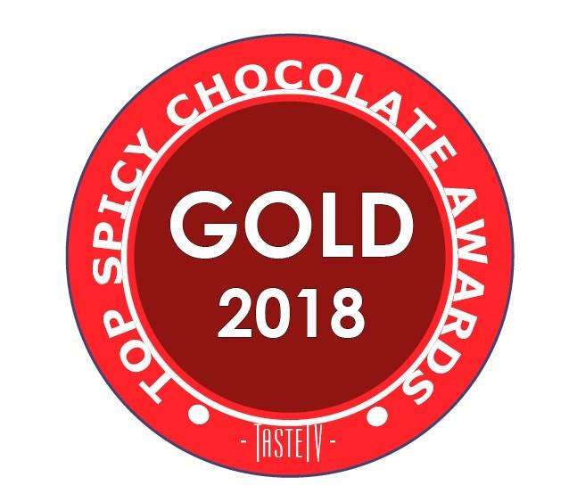 SpicyChocolateAwards-GOLD2018.jpg