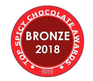 SpicyChocolateAwards-BRONZE2018.jpg