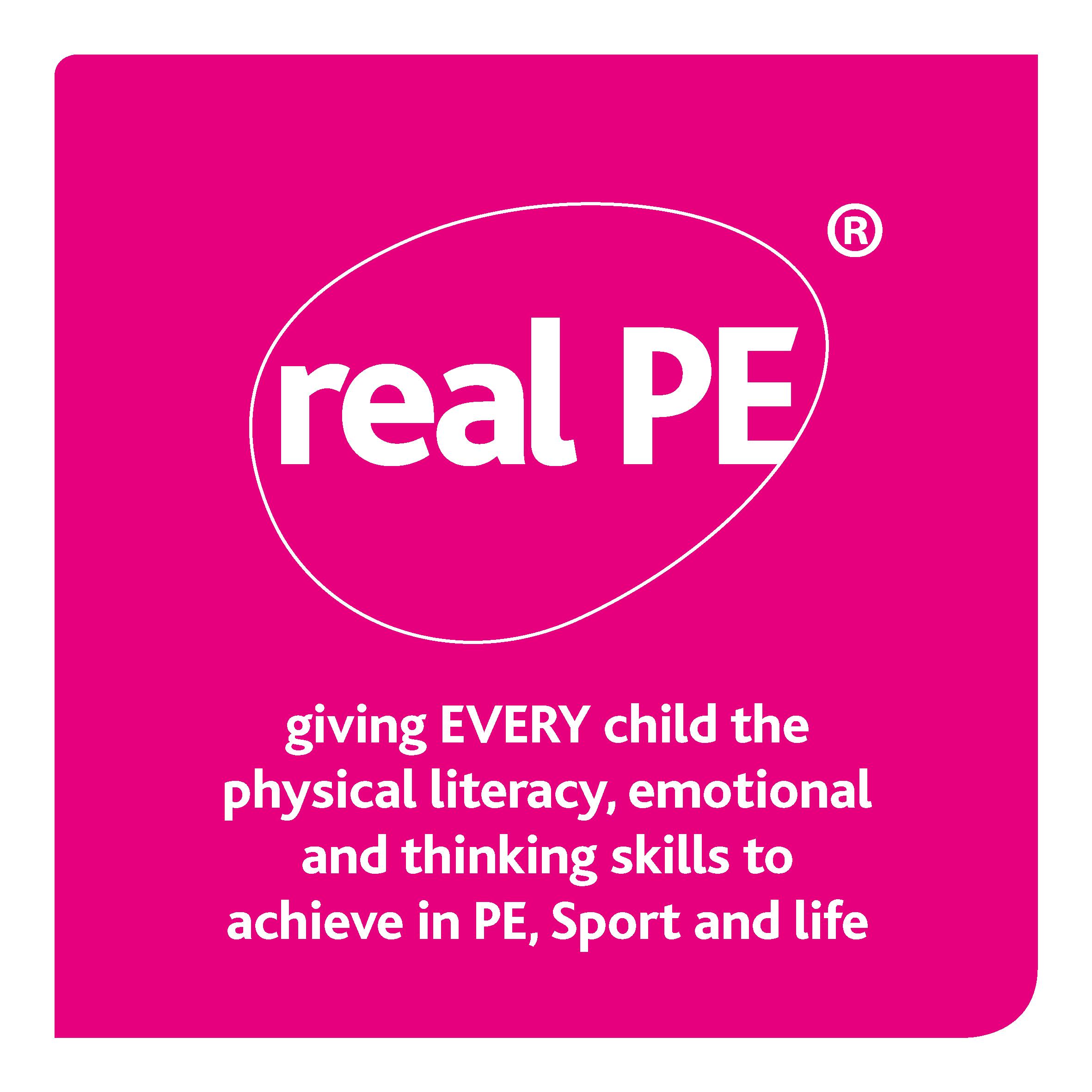 real PE.jpg