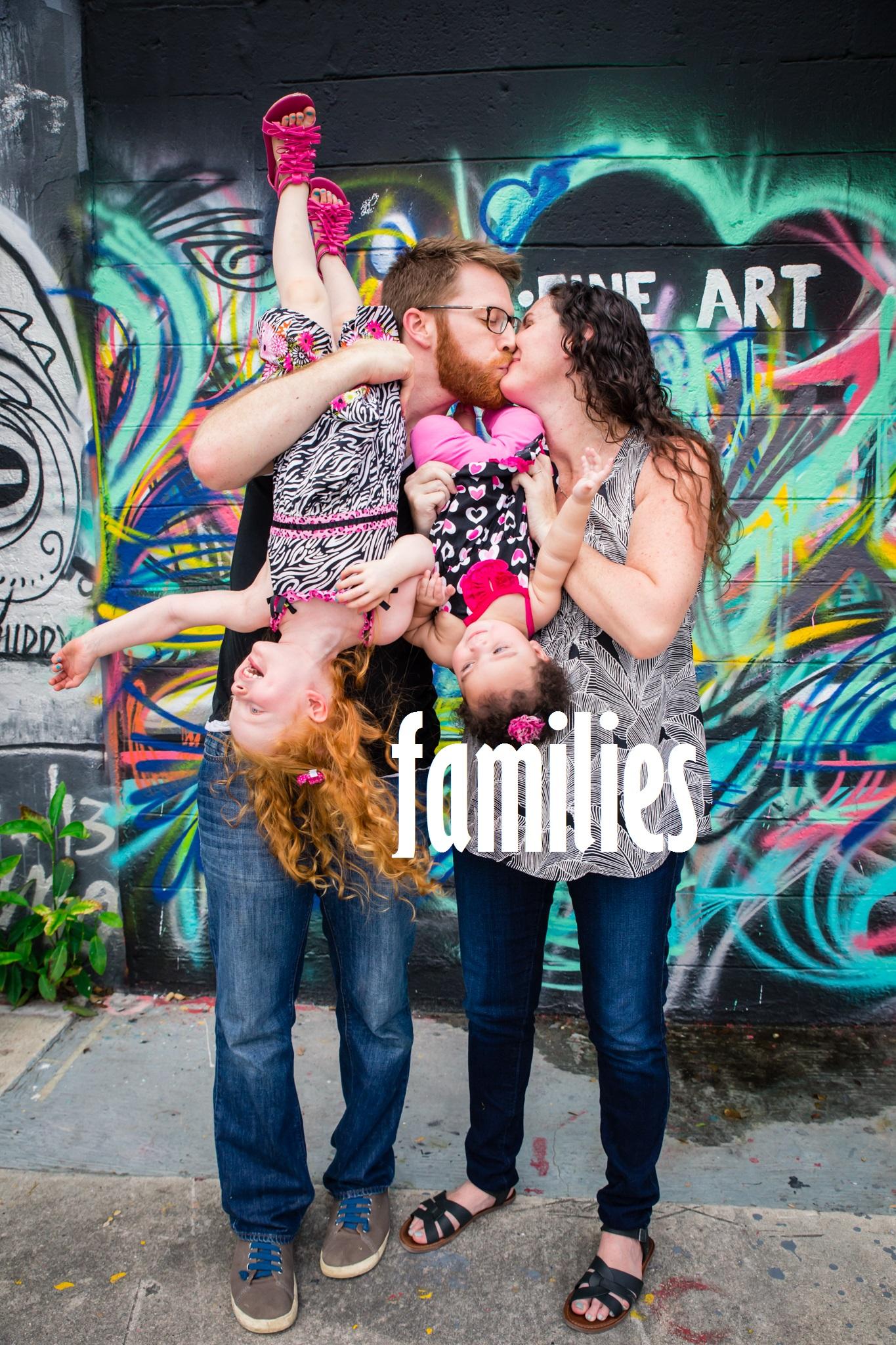 IMG_1430_families.jpg