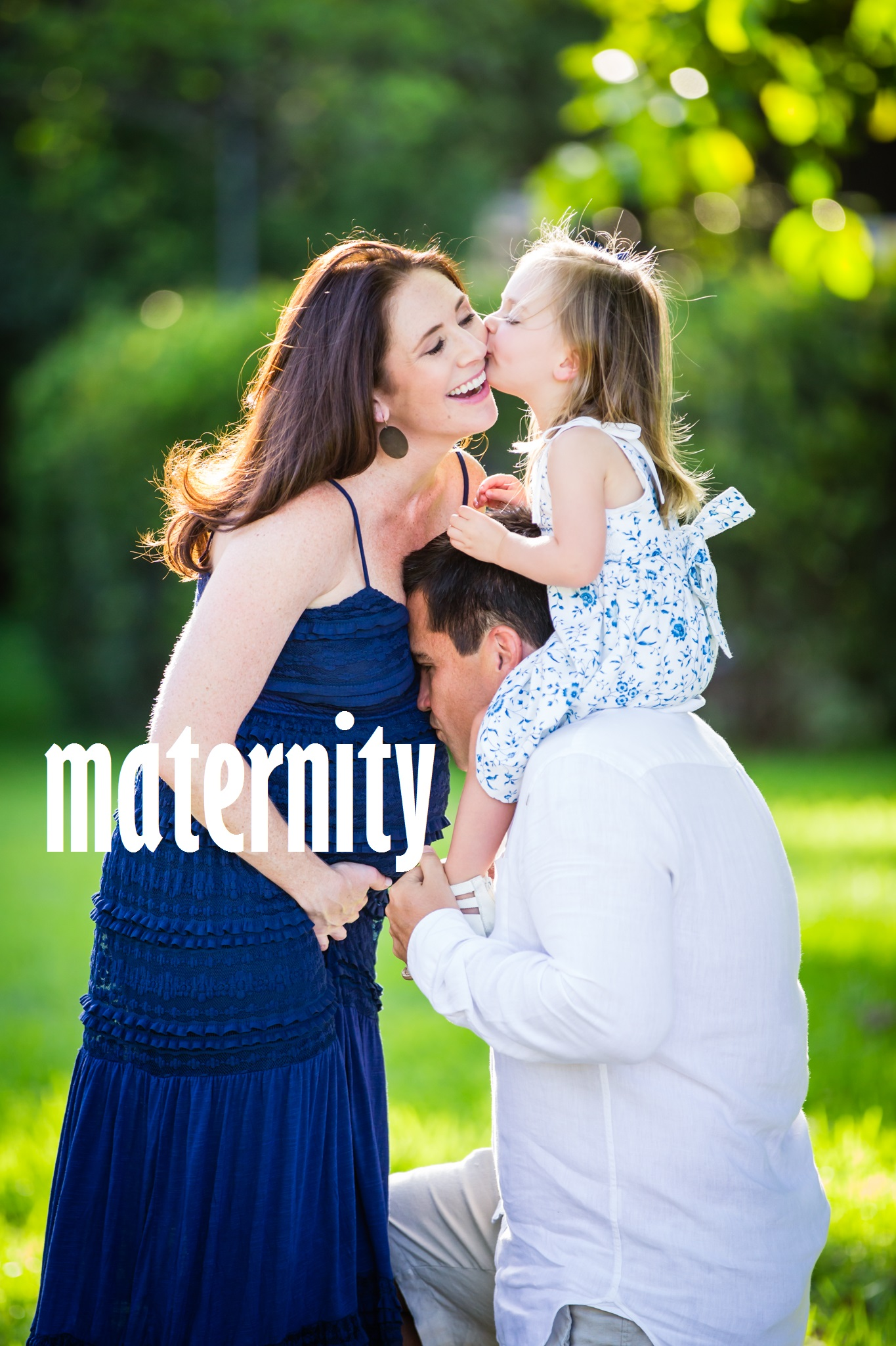 IMG_8161_maternity.jpg