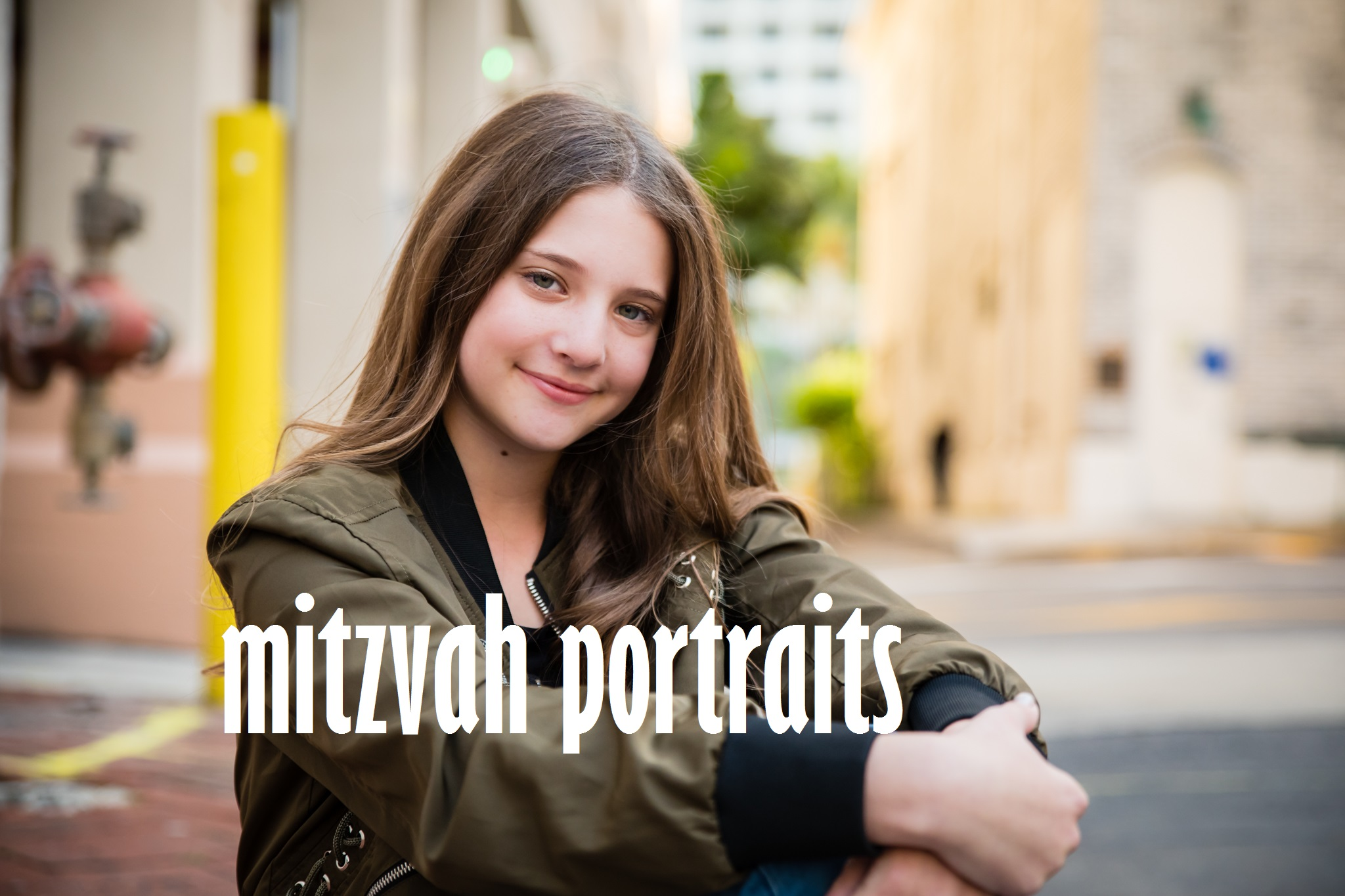 LK8A1764_mitzvah portraits.jpg