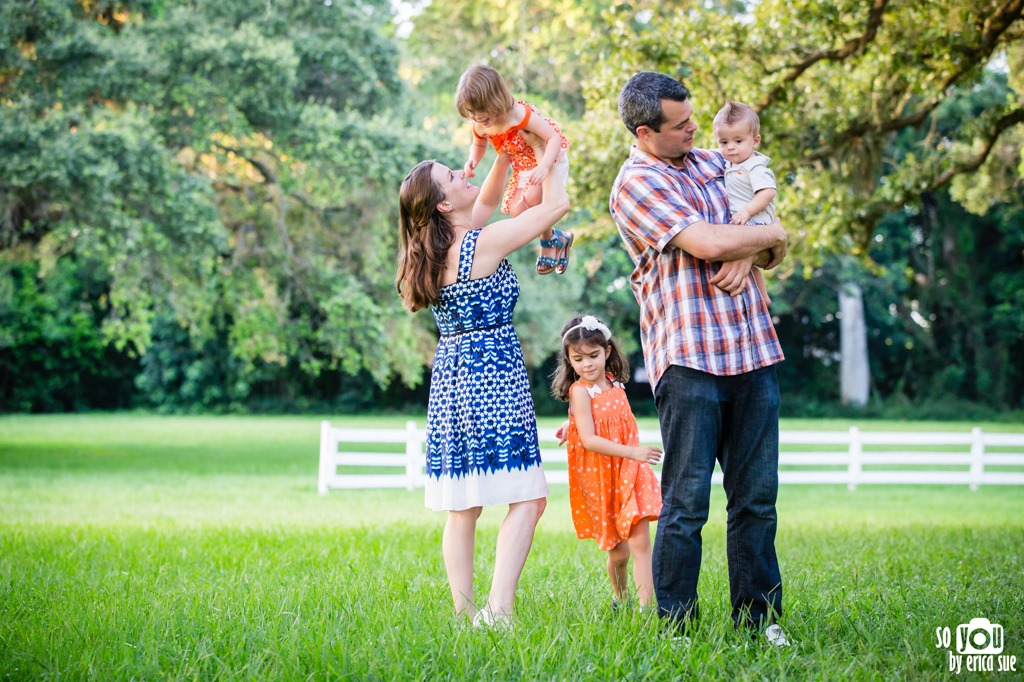 family-photo-session-lifestyle-photography-robbins-park-davie-fl-0651[5].jpg