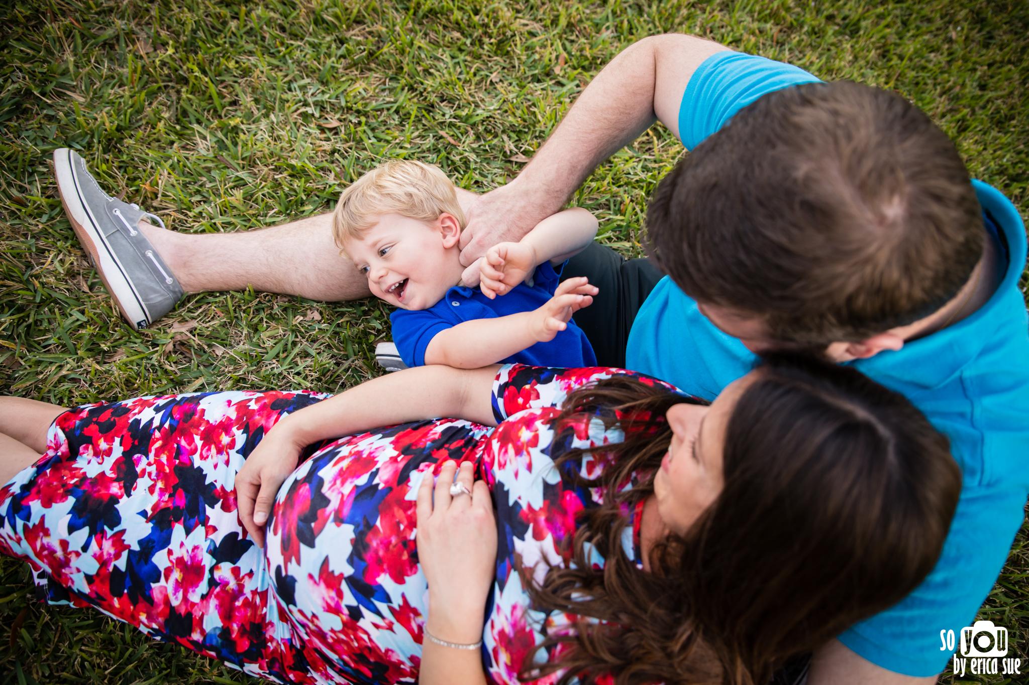maternity-matheson-hammock-family-of-three-5738.jpg