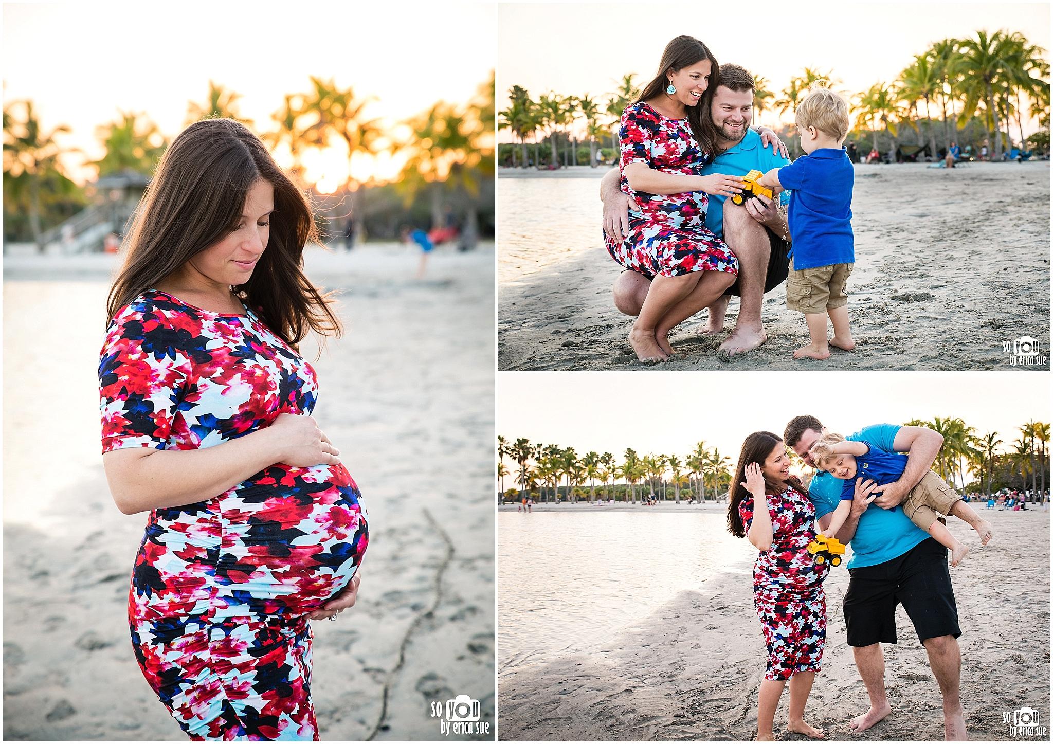 maternity-matheson-hammock-family-of-three-5996 (2).jpg