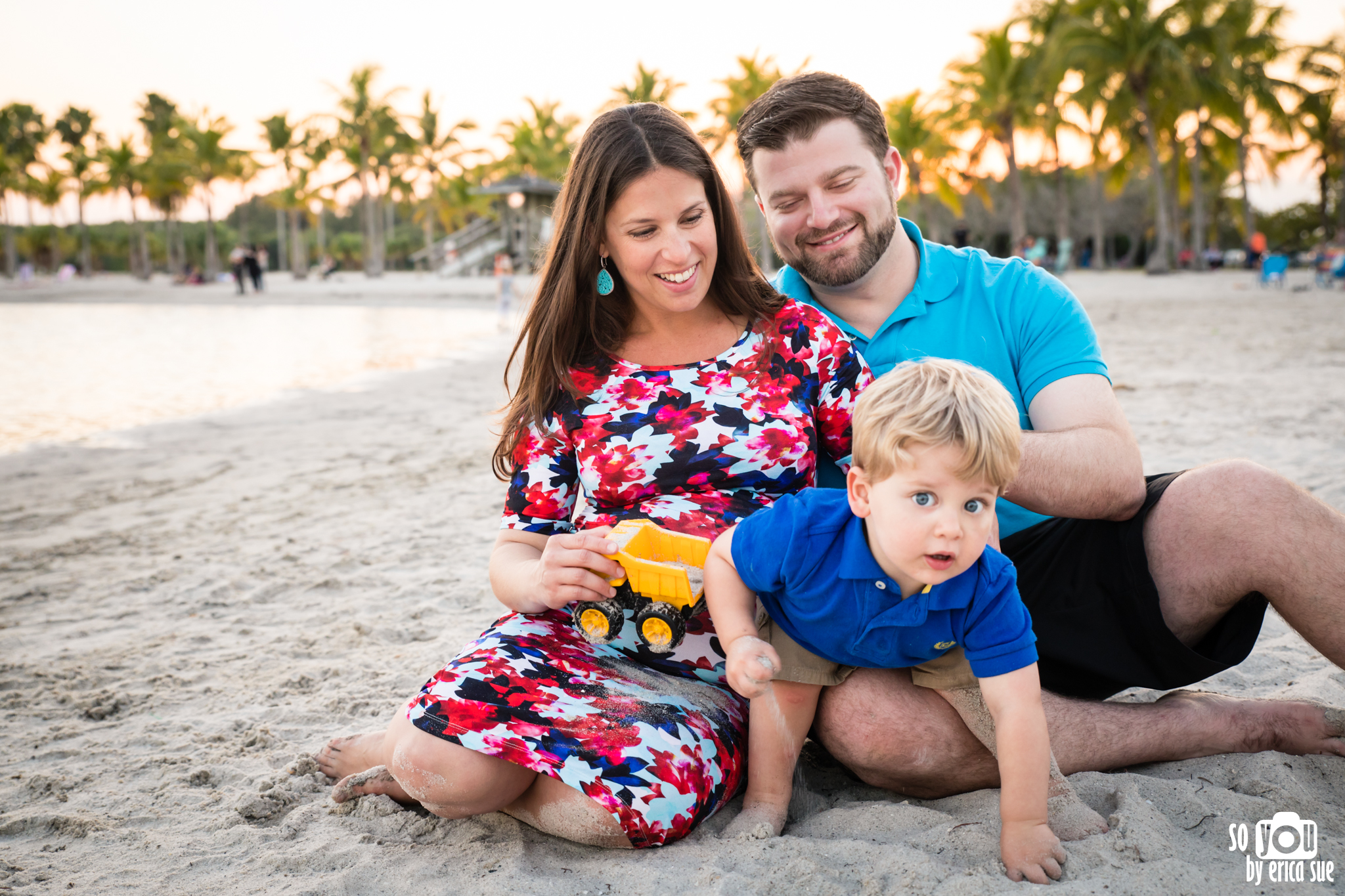 maternity-matheson-hammock-family-of-three-6057.jpg