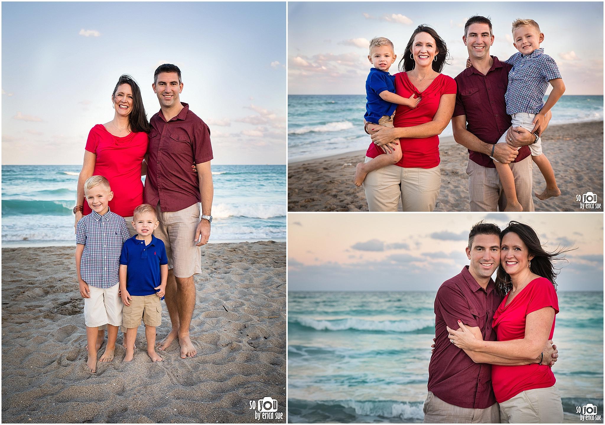 hollywood-beach-lifestyle-family-photography- (2).jpg