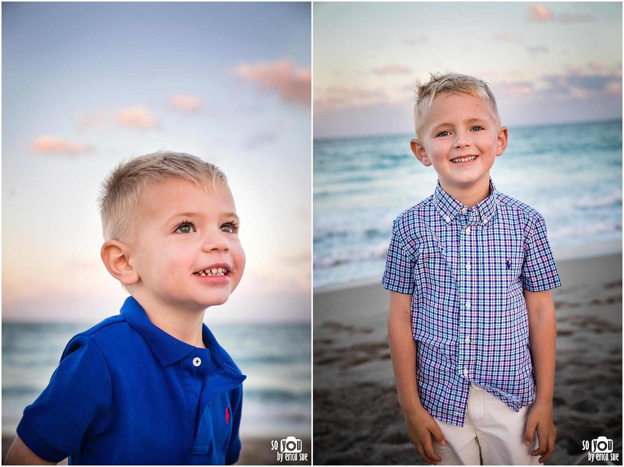 hollywood-beach-lifestyle-family-photography-0208 (2).jpg