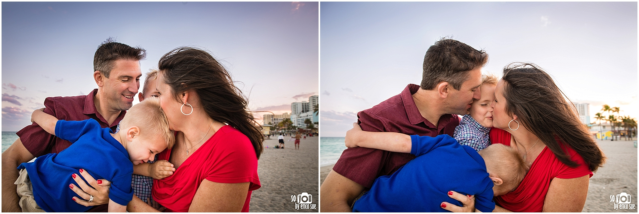 hollywood-beach-lifestyle-family-photography-0252 (2).jpg