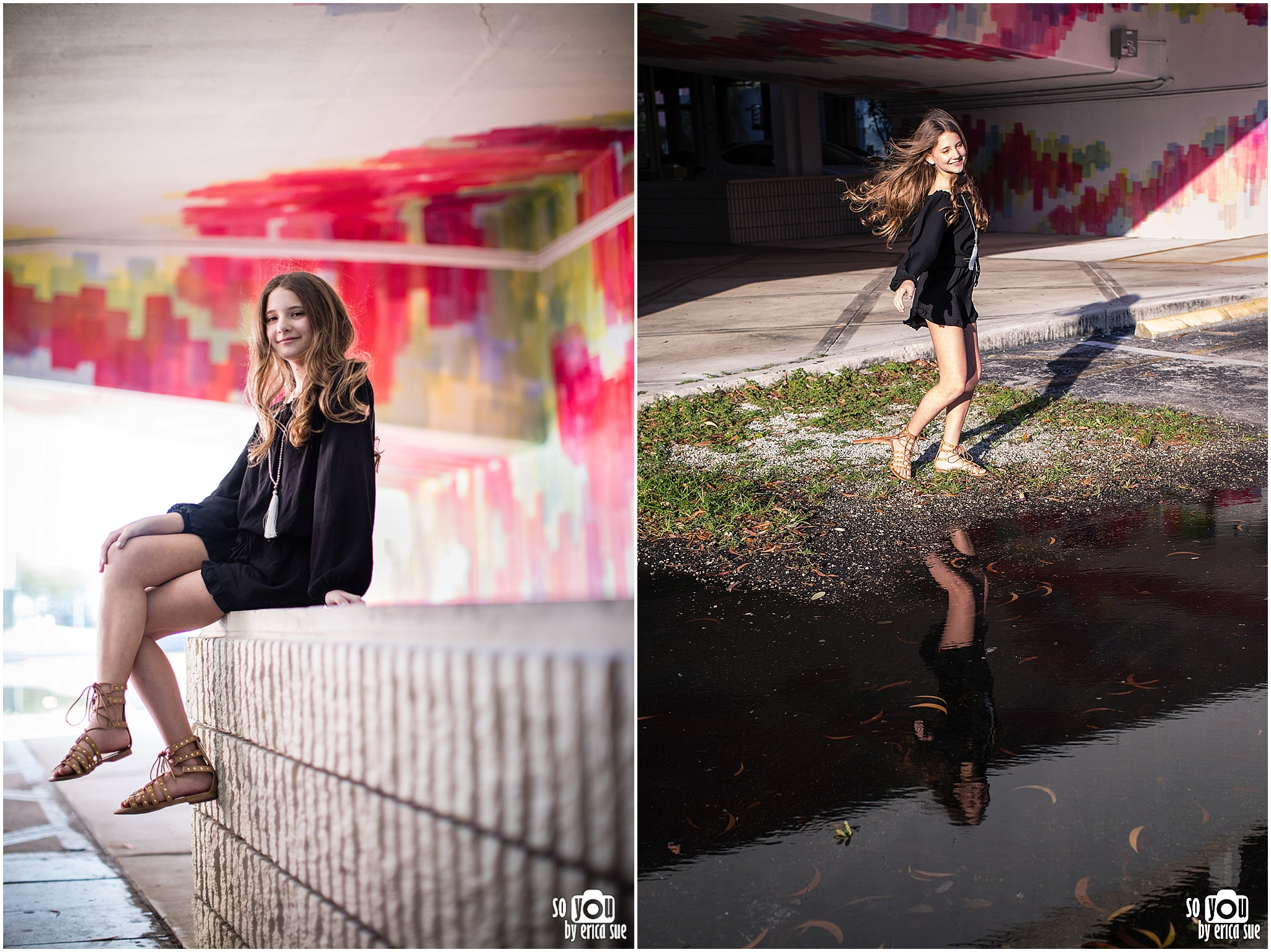bat-mitzvah-pre-shoot-photo-session-riverwalk-downtown-ft-lauderdale-1434 (2).jpg