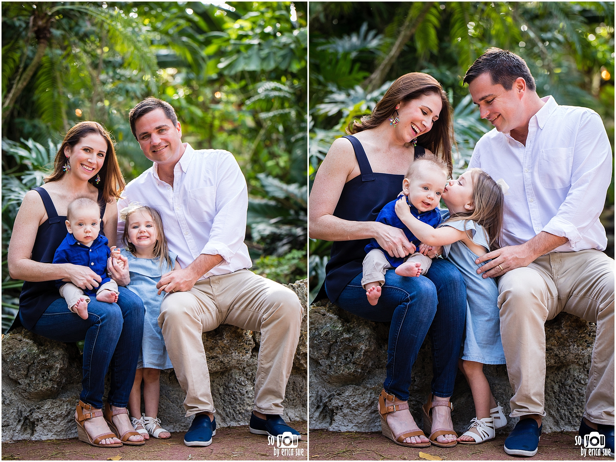 pinecrest-gardens-lifestyle-family-photography-miami-fl-0735 (2).jpg