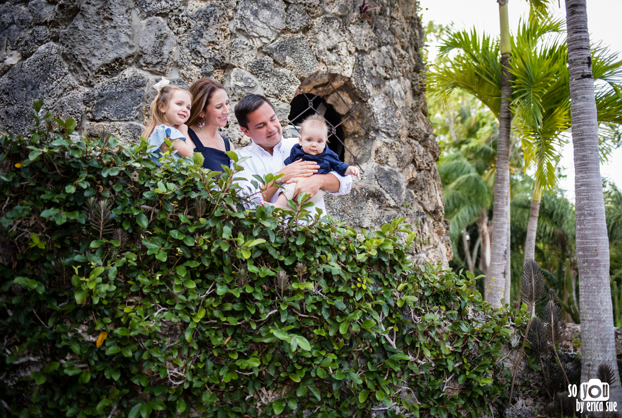 pinecrest-gardens-lifestyle-family-photography-miami-fl--2.jpg