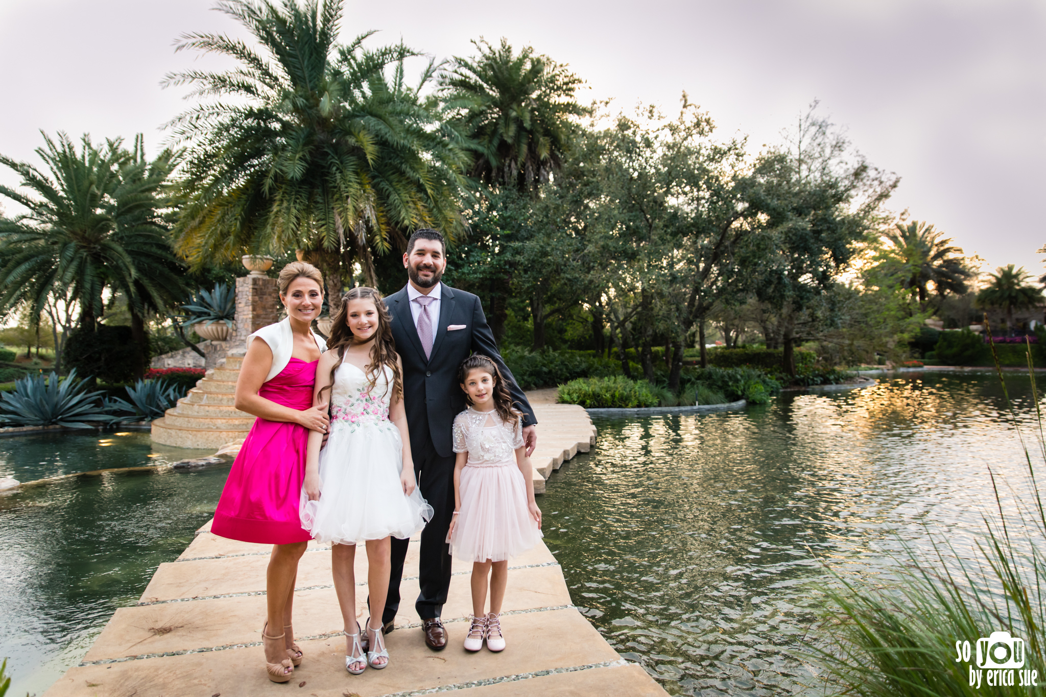 bat-mitzvah-photography-parkland-florida-8131.jpg