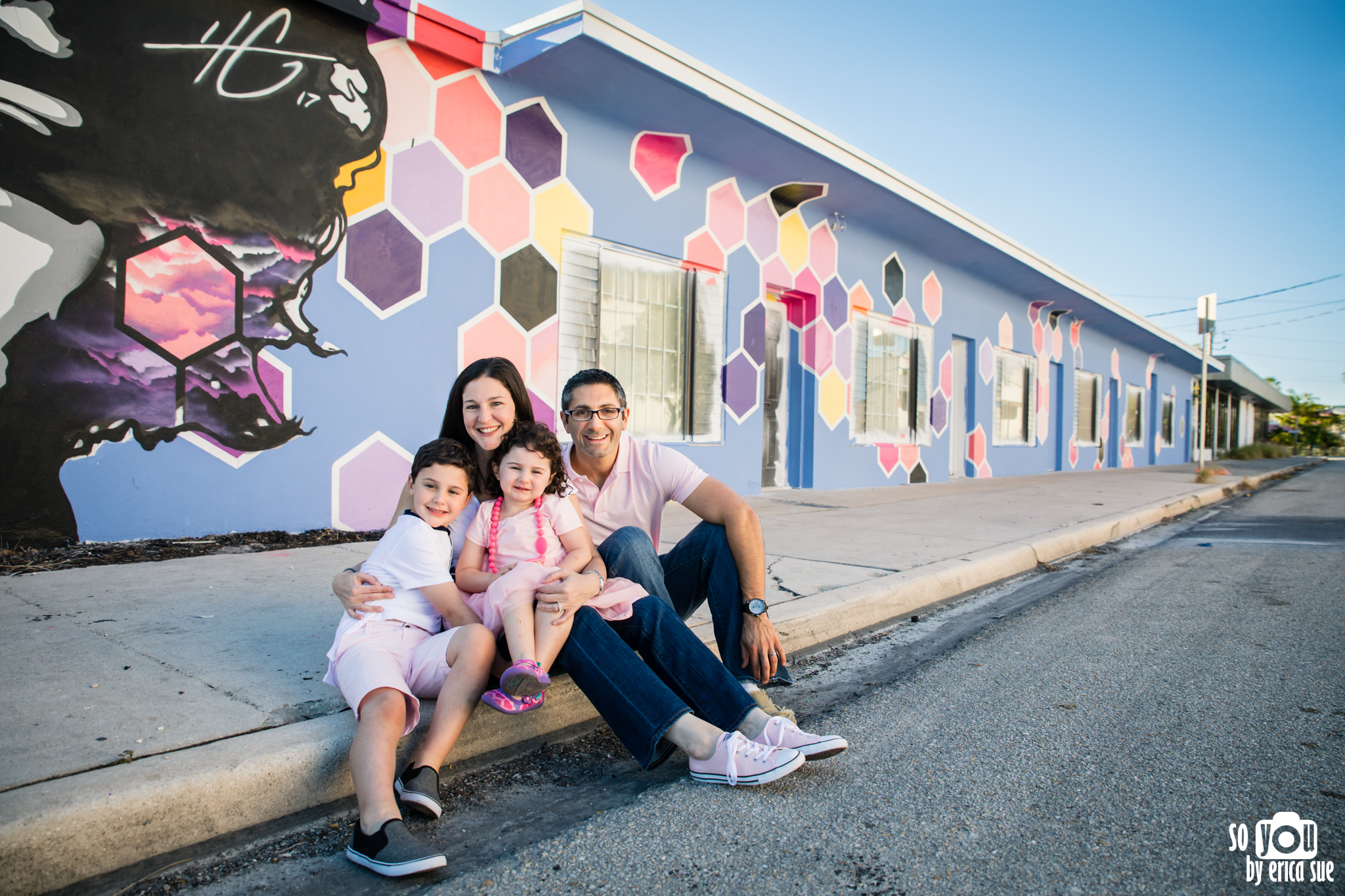 urban-lifestyle-family-photography-ft-lauderdale-0107.jpg