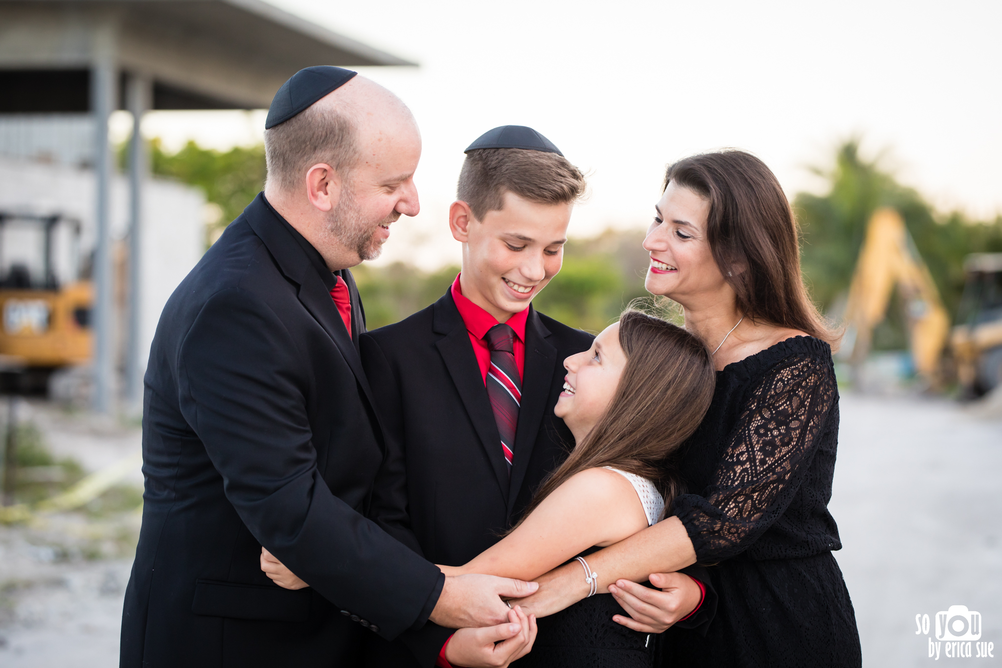 bar-mitzvah-photographer-parkland-fl-marriott-1262.jpg