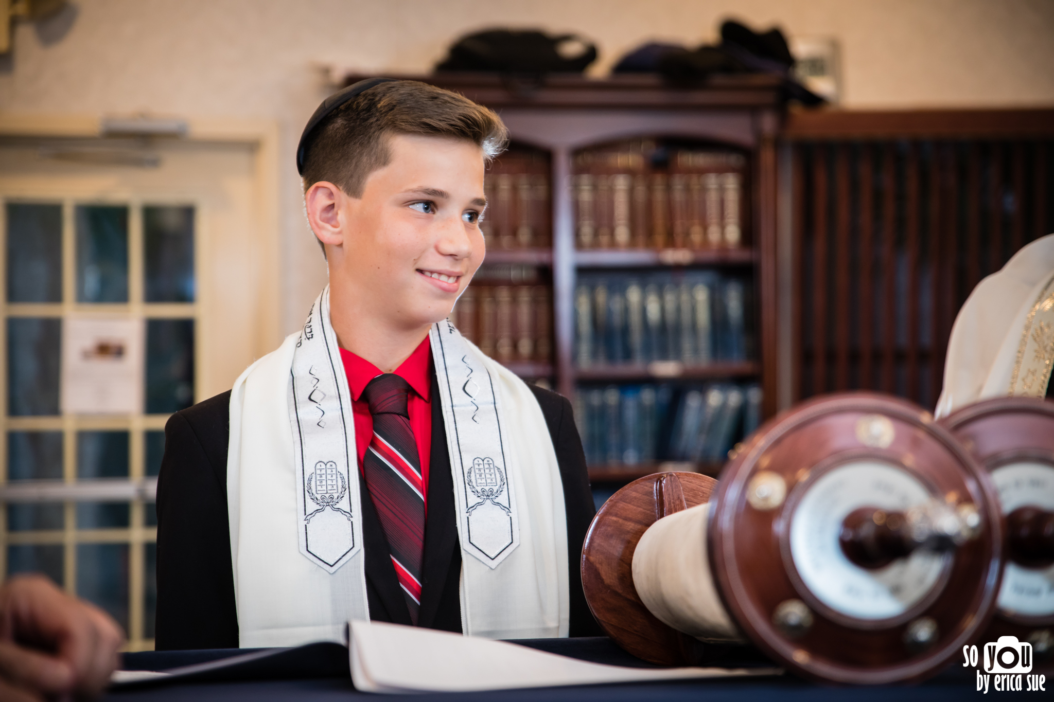 bar-mitzvah-photographer-parkland-fl-marriott-1311.jpg