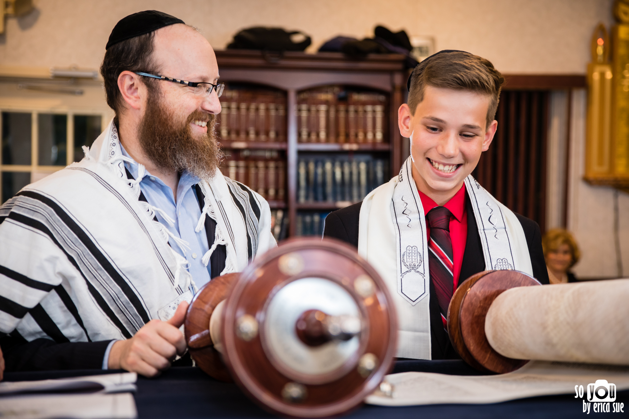 bar-mitzvah-photographer-parkland-fl-marriott-1367.jpg