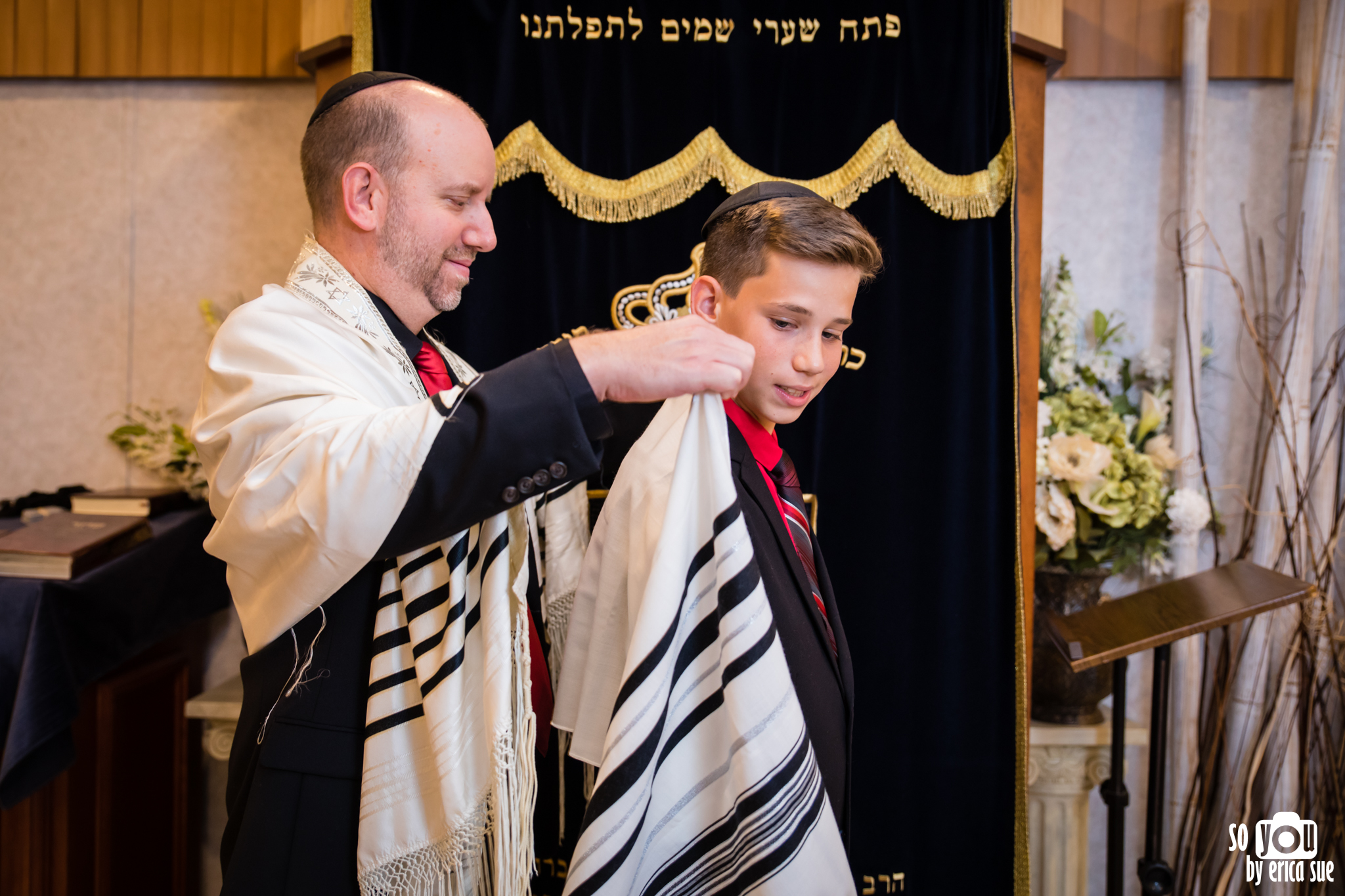 bar-mitzvah-photographer-parkland-fl-marriott-.jpg