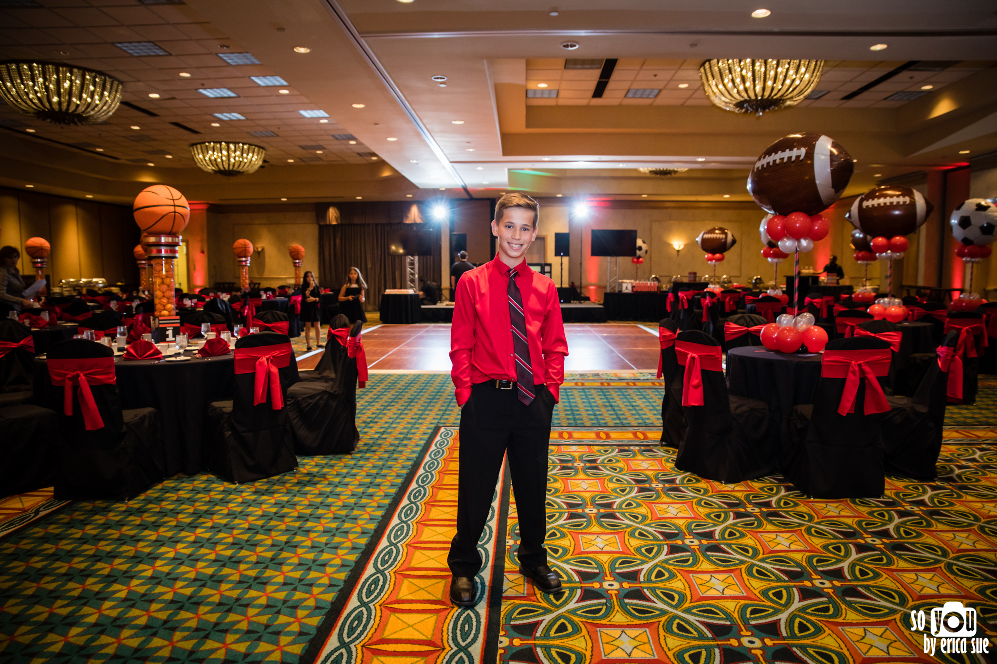 bar-mitzvah-photographer-parkland-fl-marriott-6297.jpg