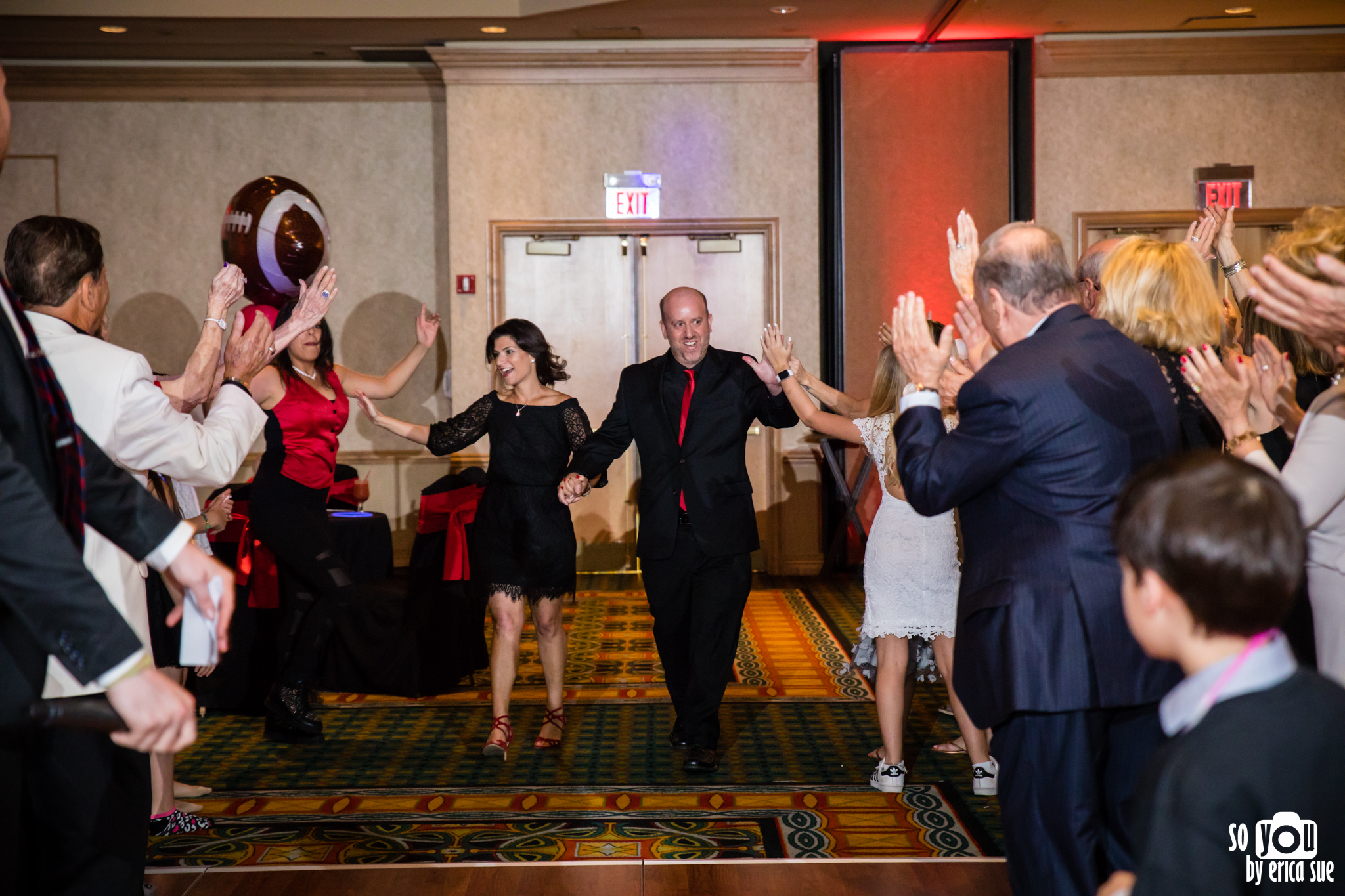 bar-mitzvah-photographer-parkland-fl-marriott-6364.jpg