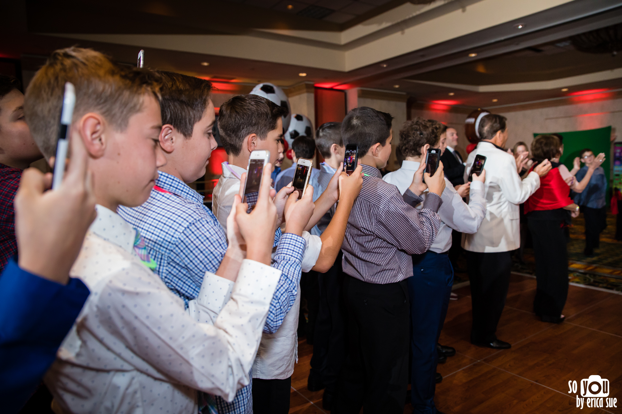 bar-mitzvah-photographer-parkland-fl-marriott-6402.jpg