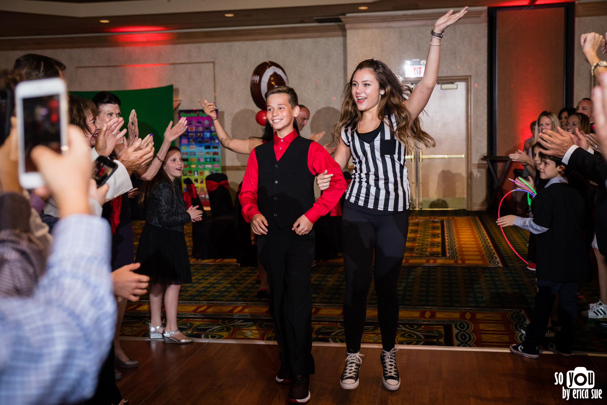 bar-mitzvah-photographer-parkland-fl-marriott-6408.jpg