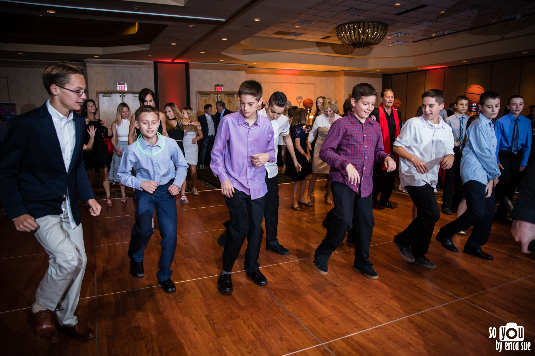 bar-mitzvah-photographer-parkland-fl-marriott-6674.jpg