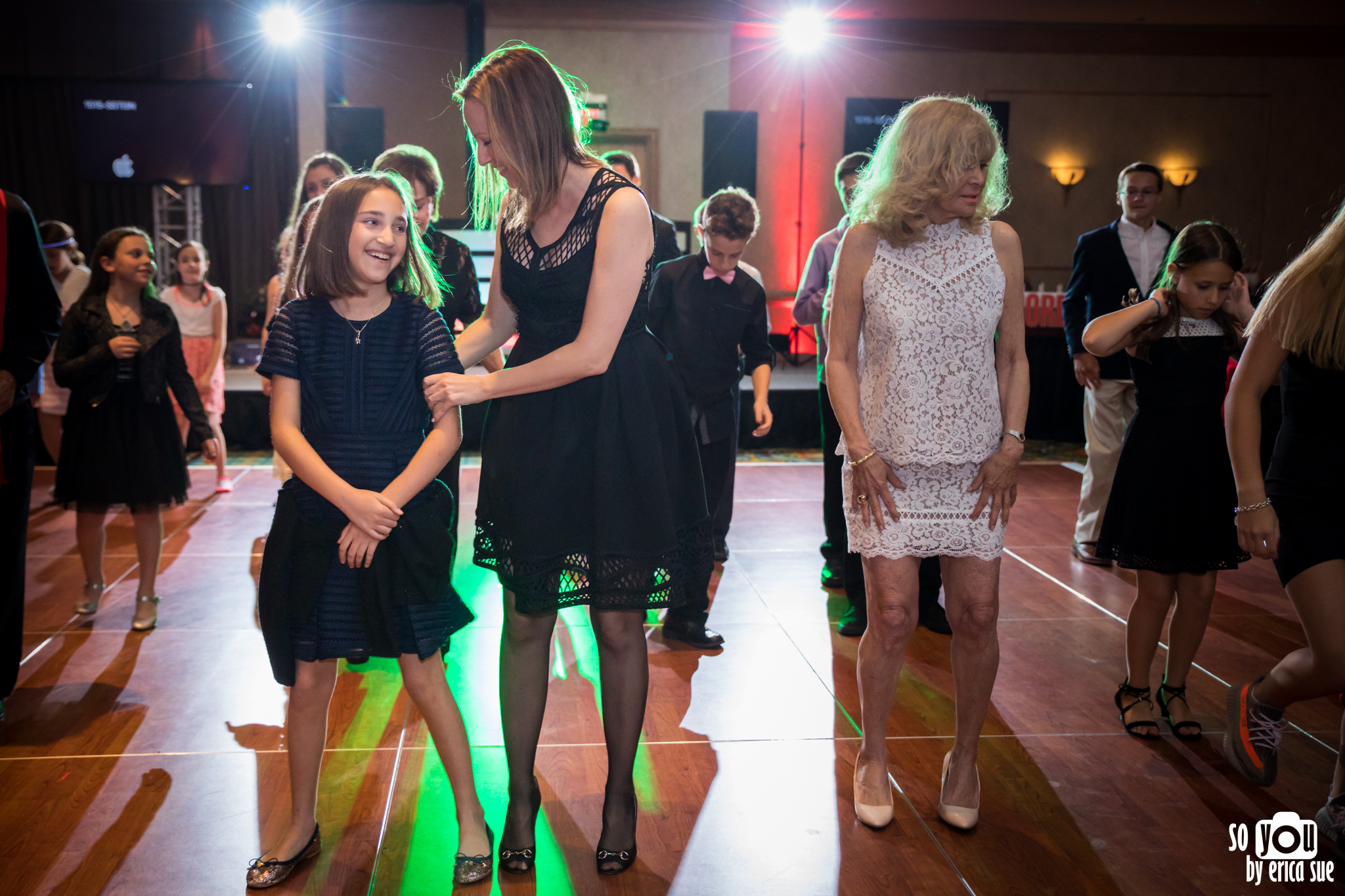 bar-mitzvah-photographer-parkland-fl-marriott-6691.jpg
