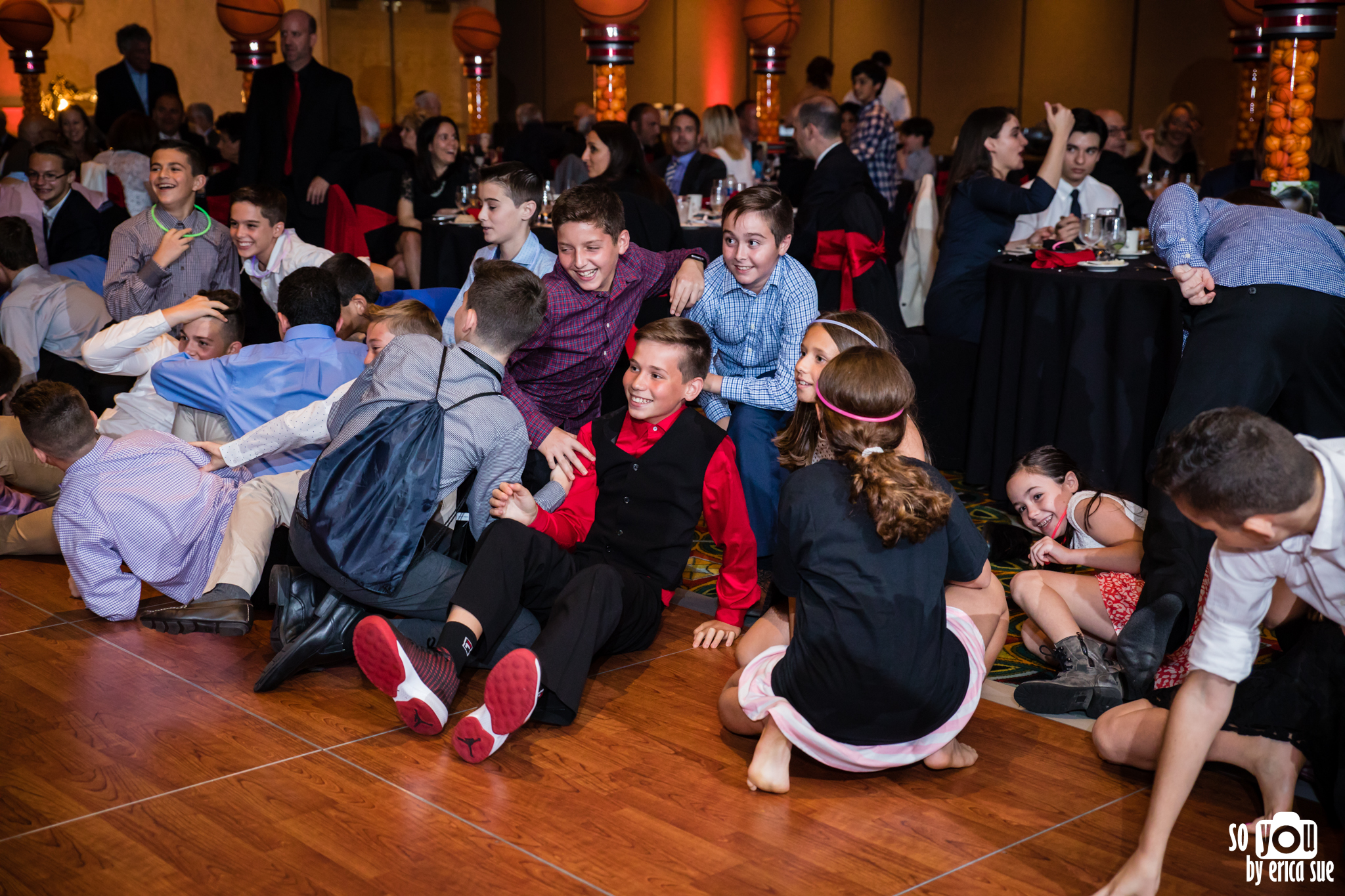 bar-mitzvah-photographer-parkland-fl-marriott-6822.jpg