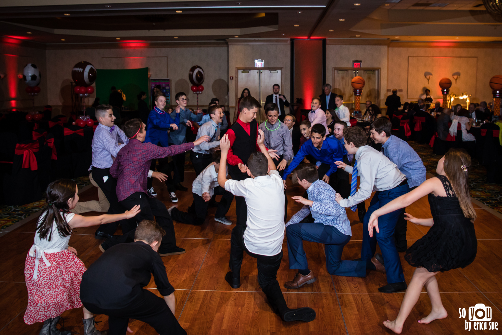bar-mitzvah-photographer-parkland-fl-marriott-6906.jpg