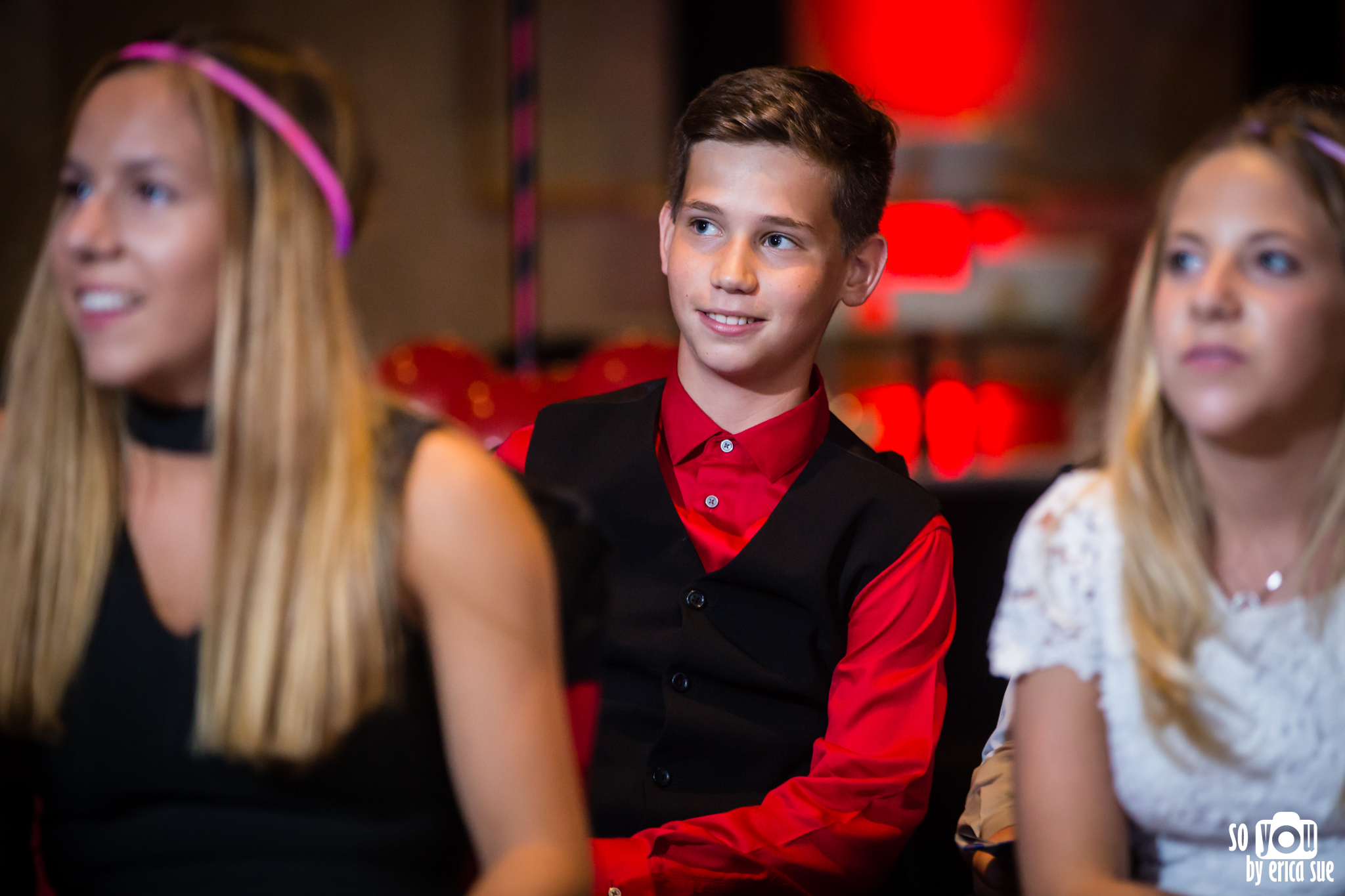 bar-mitzvah-photographer-parkland-fl-marriott-0122.jpg