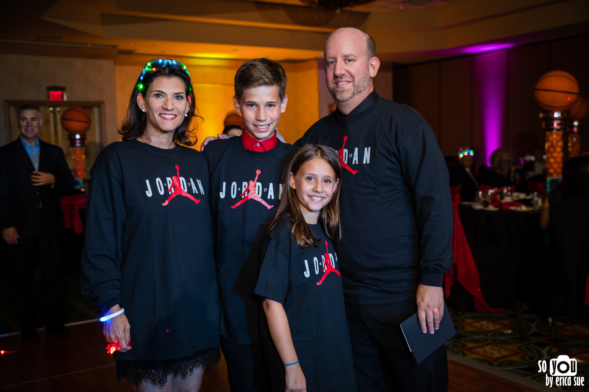 bar-mitzvah-photographer-parkland-fl-marriott--3.jpg