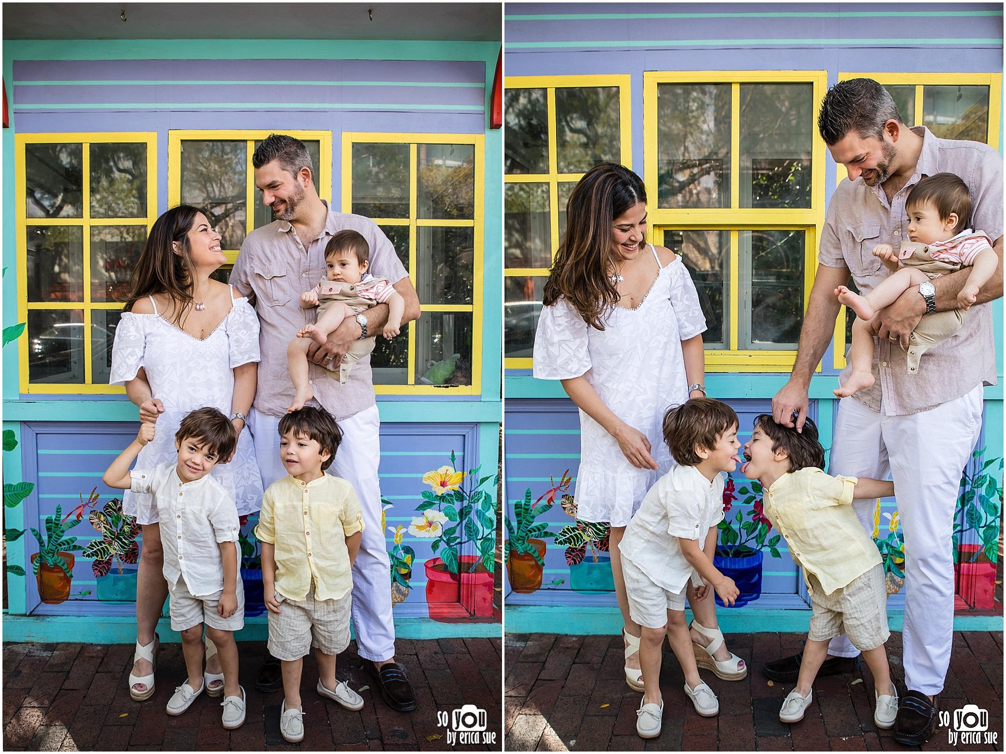 coconut-grove-lifestyle-family-photography- (2).jpg