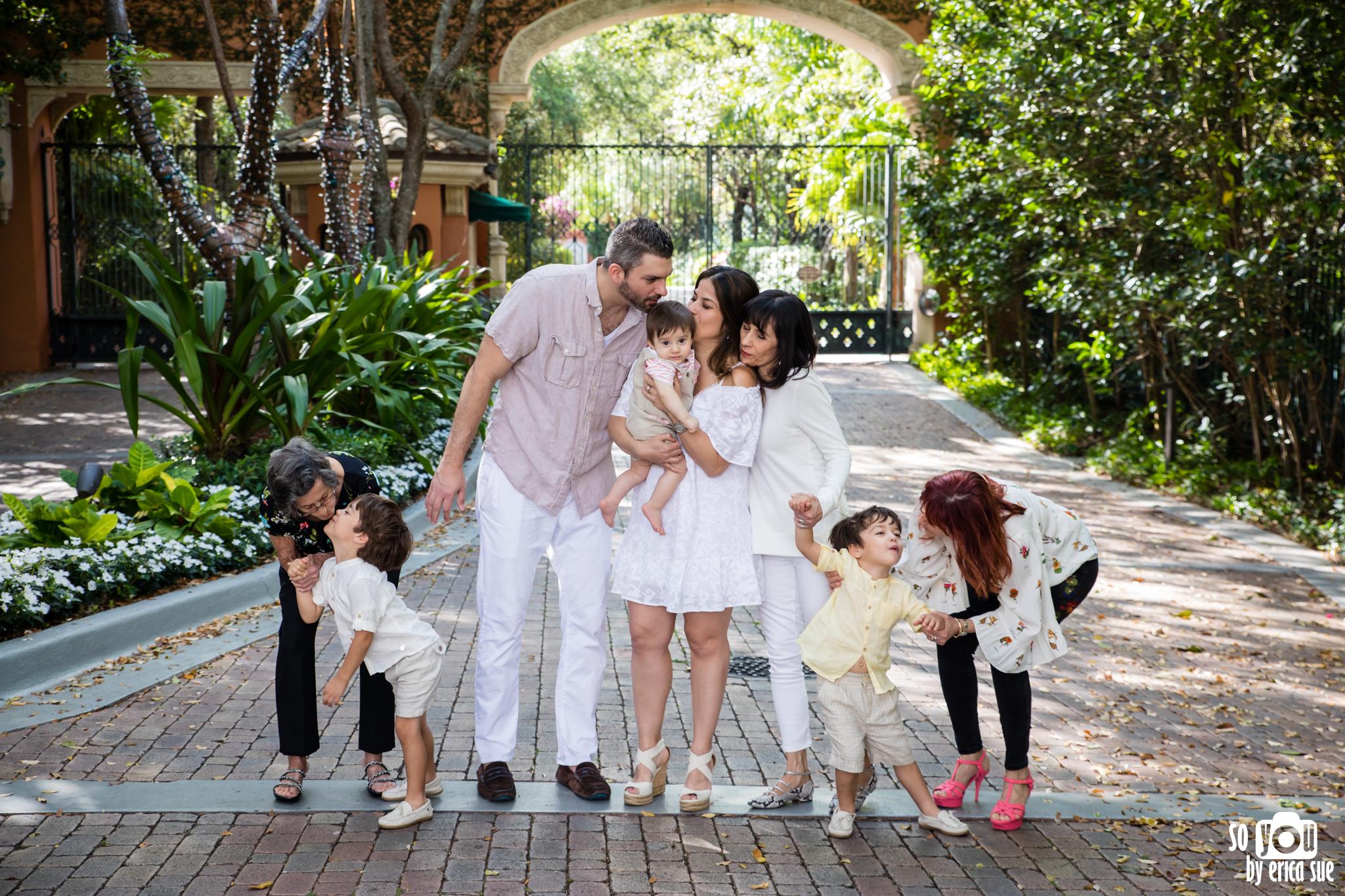 coconut-grove-lifestyle-family-photography-8211.jpg