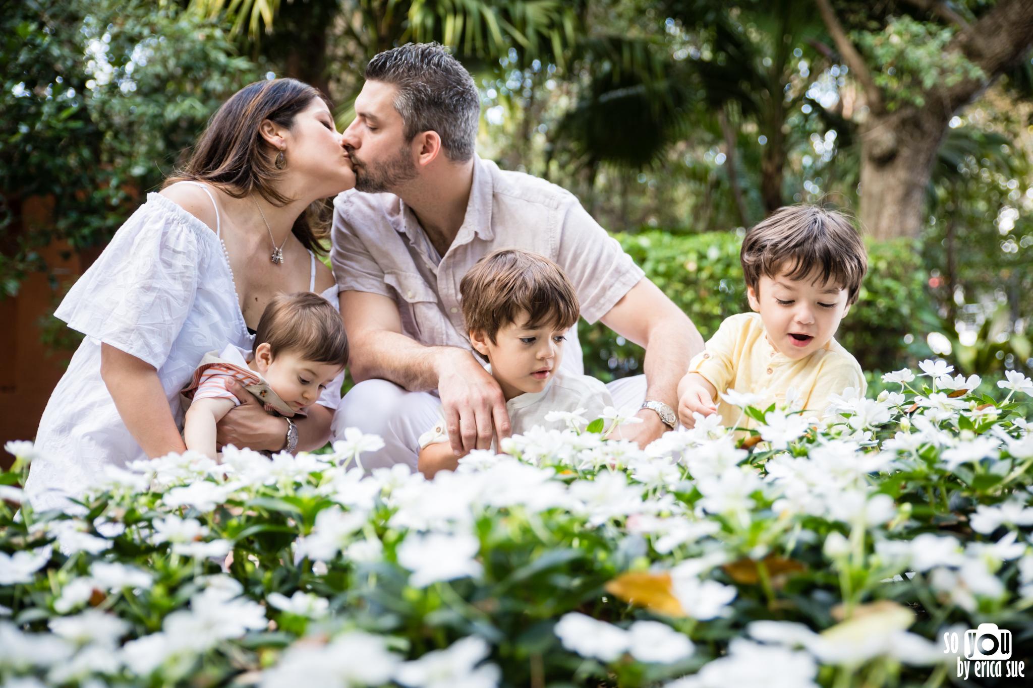 coconut-grove-lifestyle-family-photography-8317.jpg