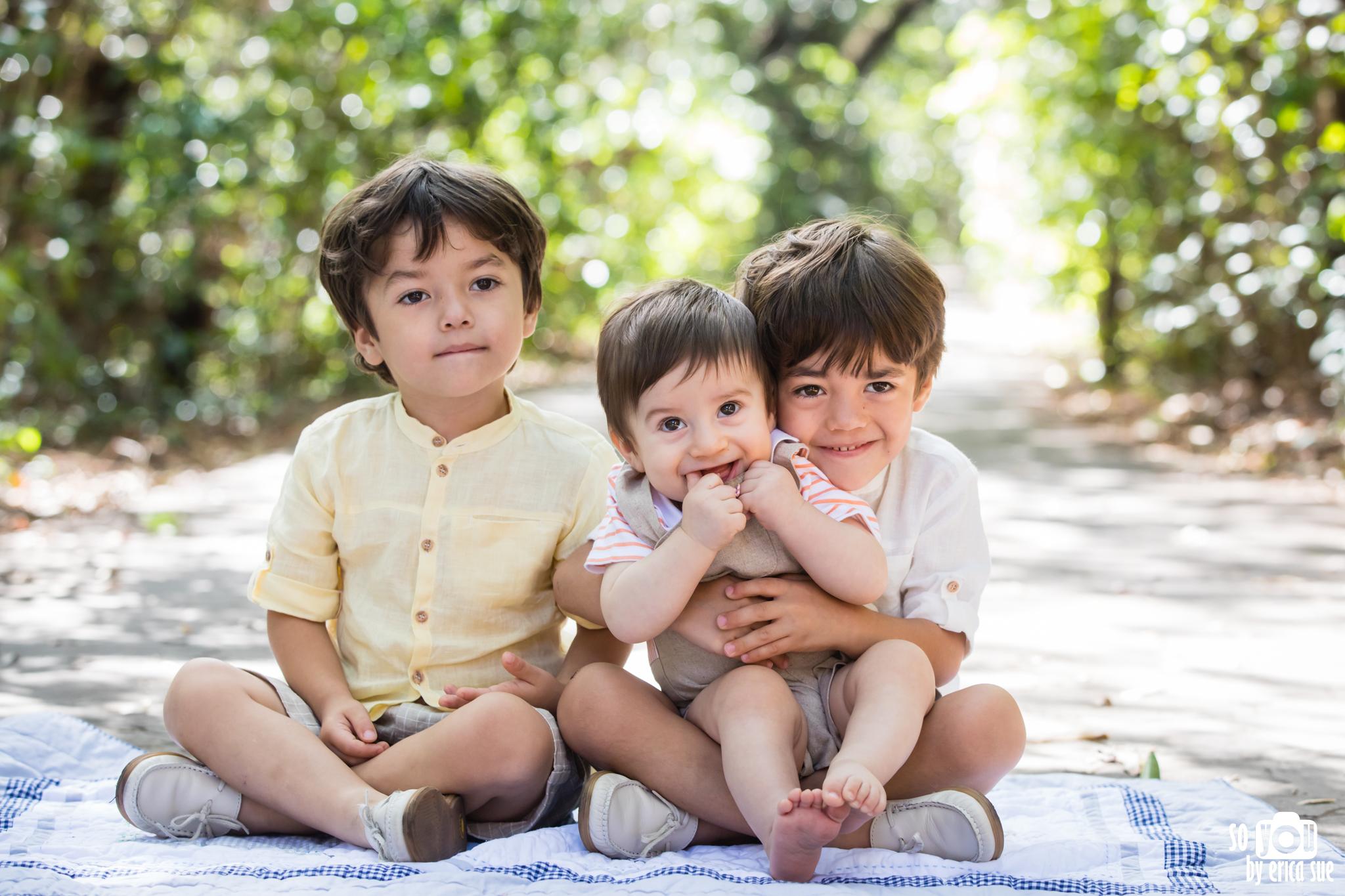 coconut-grove-lifestyle-family-photography-8406.jpg