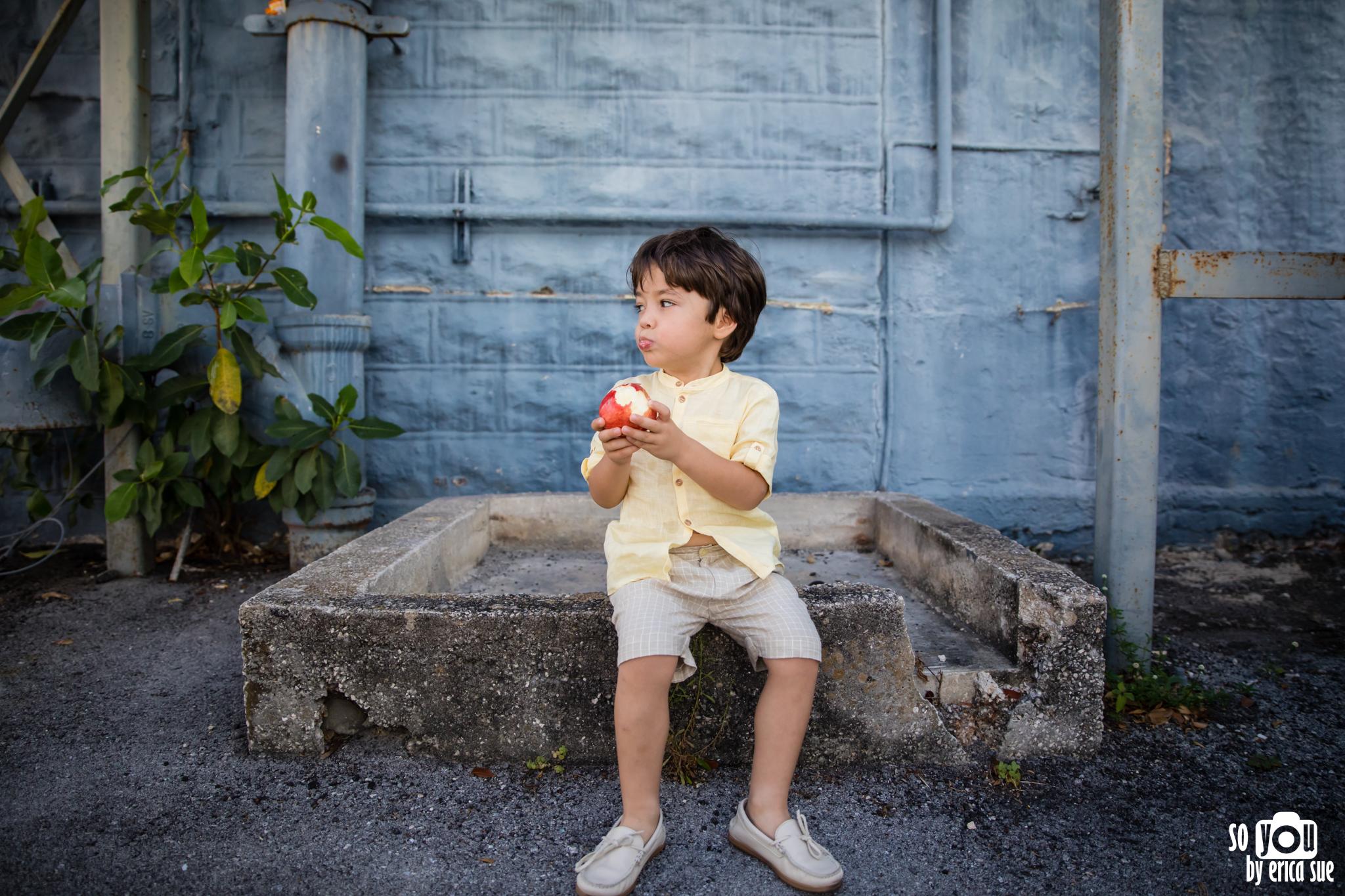 coconut-grove-lifestyle-family-photography-8630.jpg