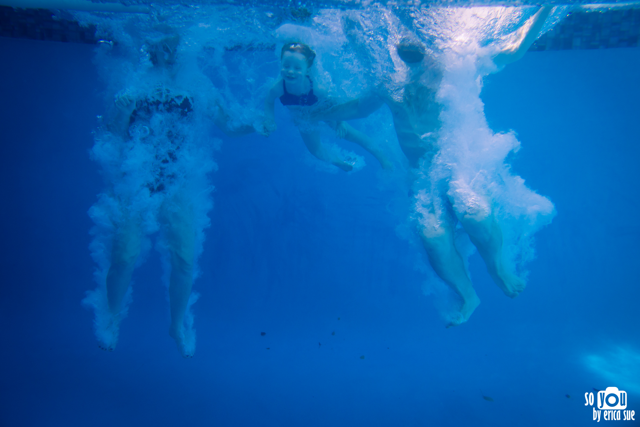 underwater-swim-family-photography-ft-lauderdale-so-you-by-erica-sue-1381.jpg