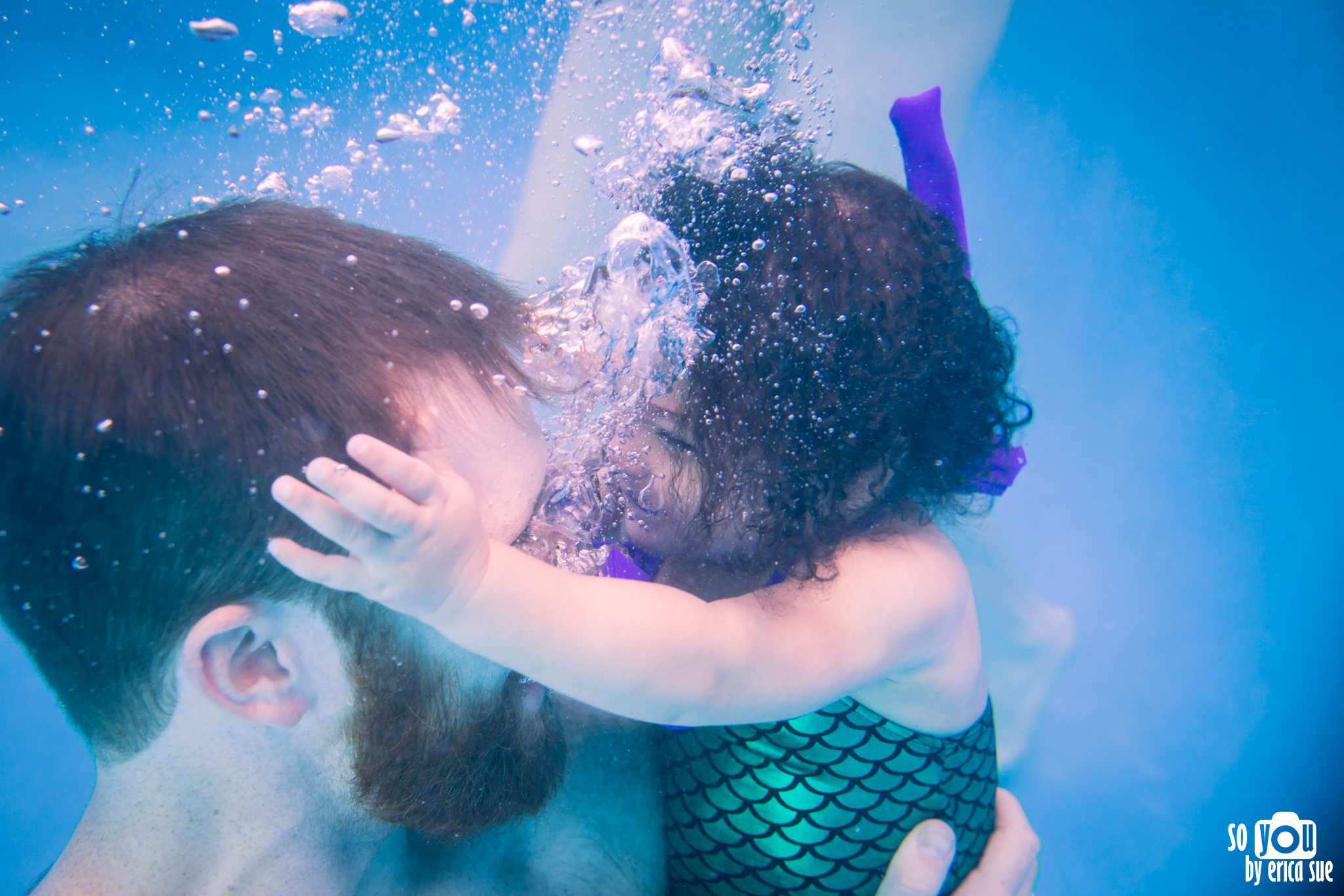 underwater-swim-family-photography-ft-lauderdale-so-you-by-erica-sue-1417.jpg