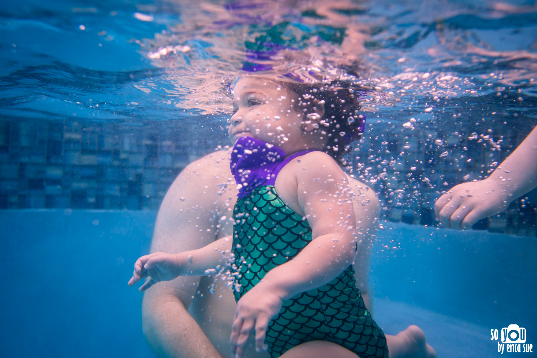 underwater-swim-family-photography-ft-lauderdale-so-you-by-erica-sue-1576.jpg