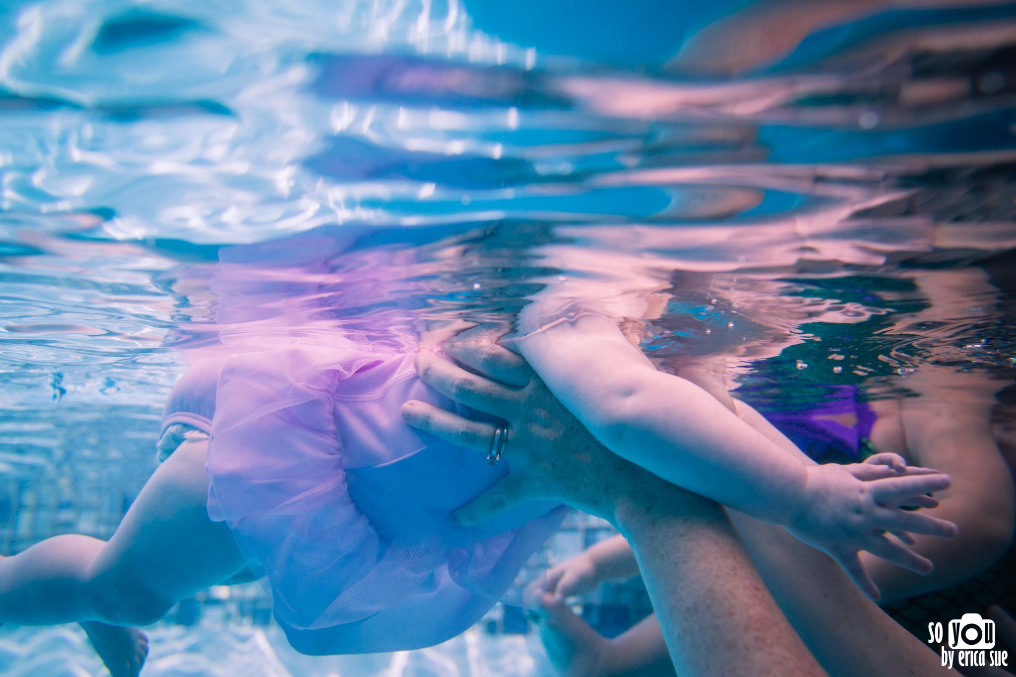 underwater-swim-family-photography-ft-lauderdale-so-you-by-erica-sue-1664.jpg