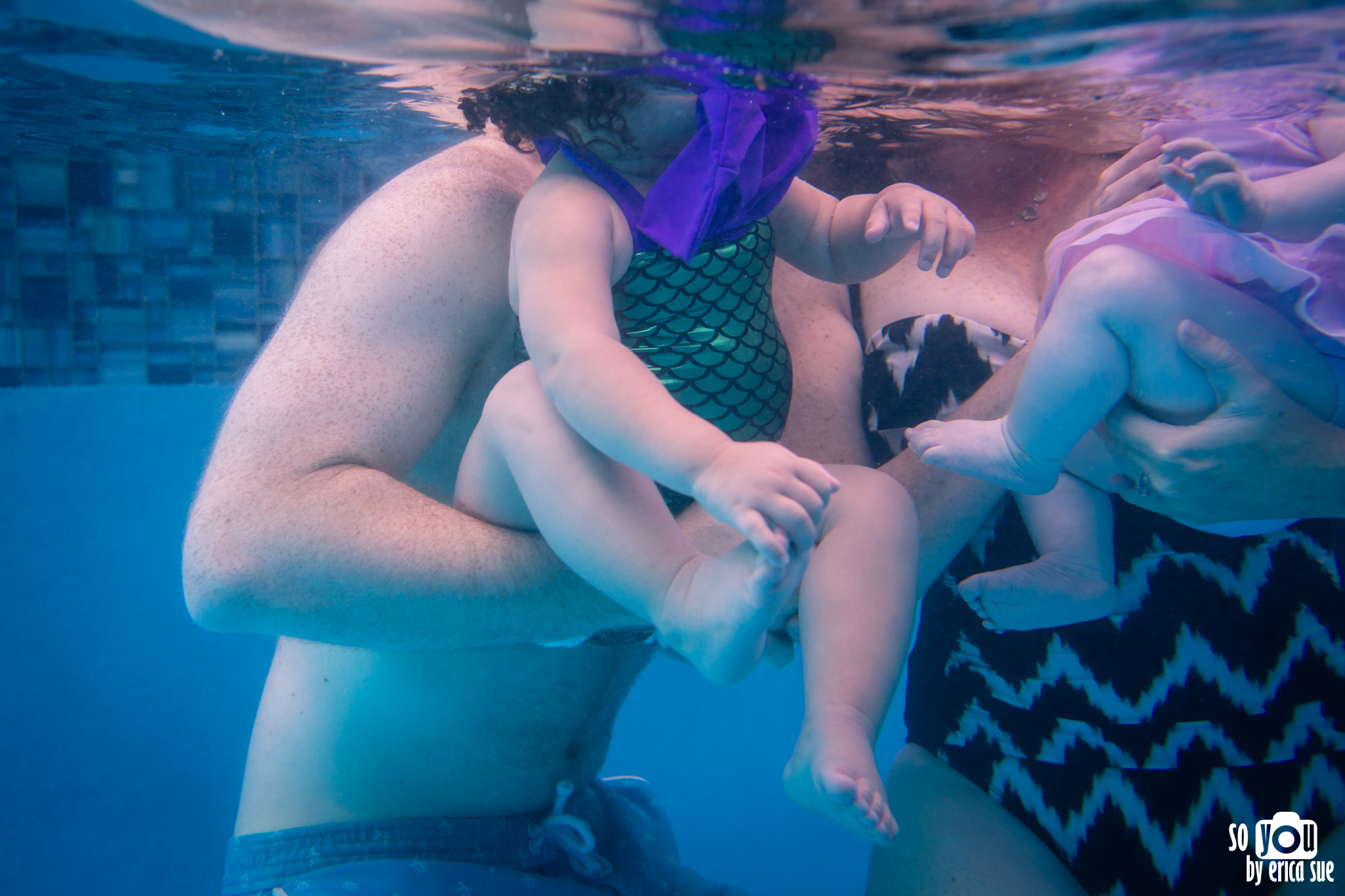 underwater-swim-family-photography-ft-lauderdale-so-you-by-erica-sue-1678.jpg