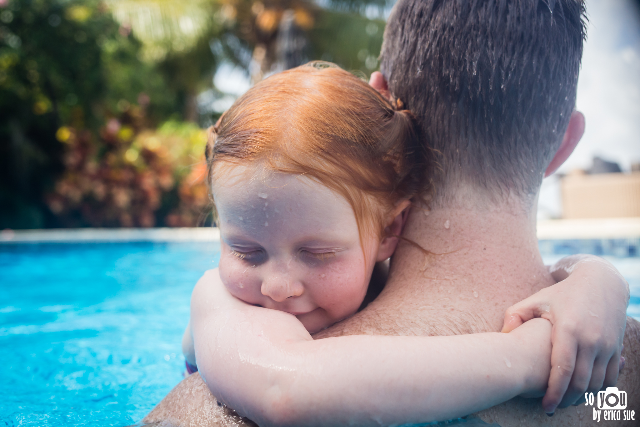 underwater-swim-family-photography-ft-lauderdale-so-you-by-erica-sue-1877.jpg