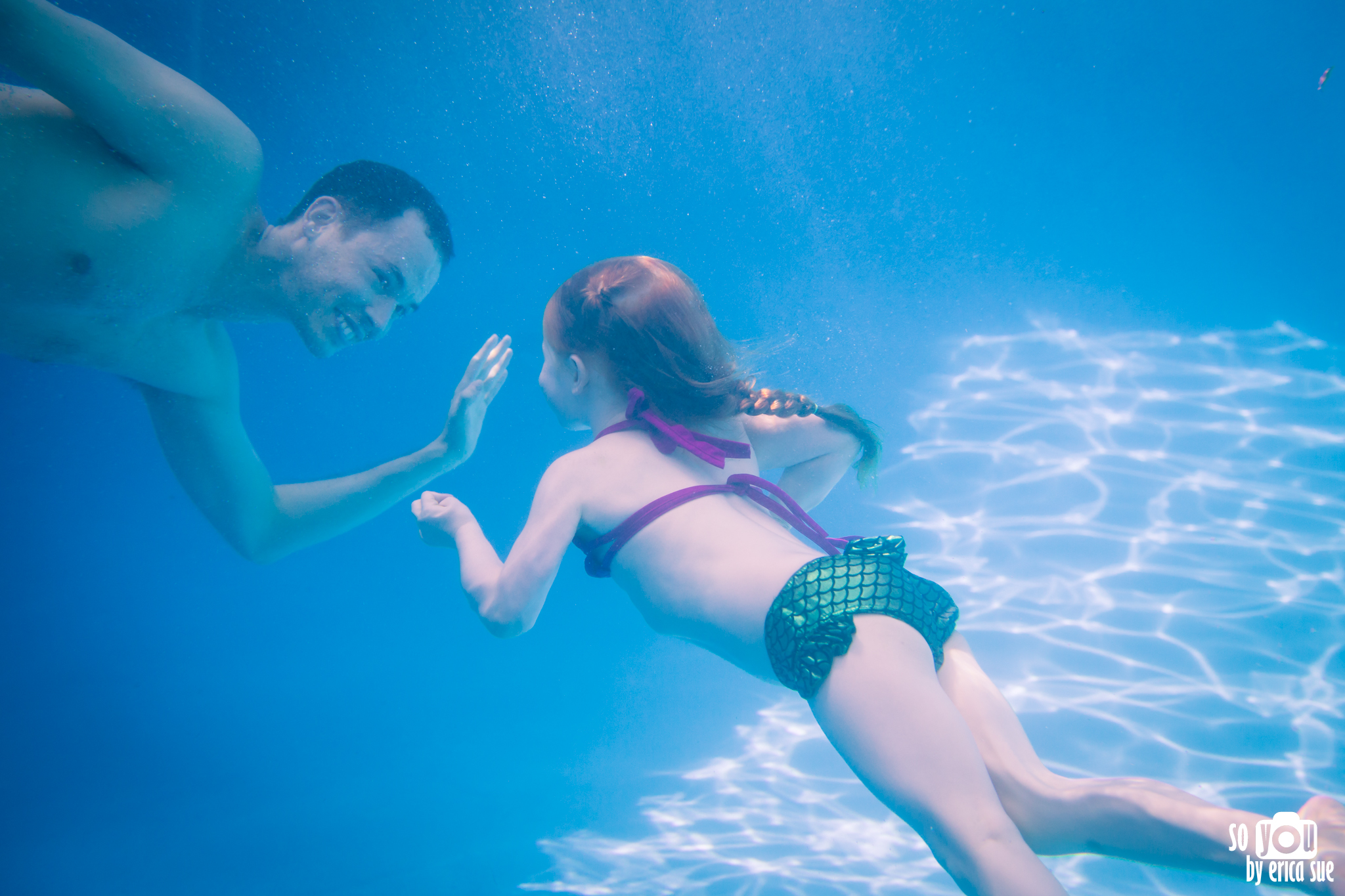 underwater-swim-family-photography-ft-lauderdale-so-you-by-erica-sue-1924.jpg