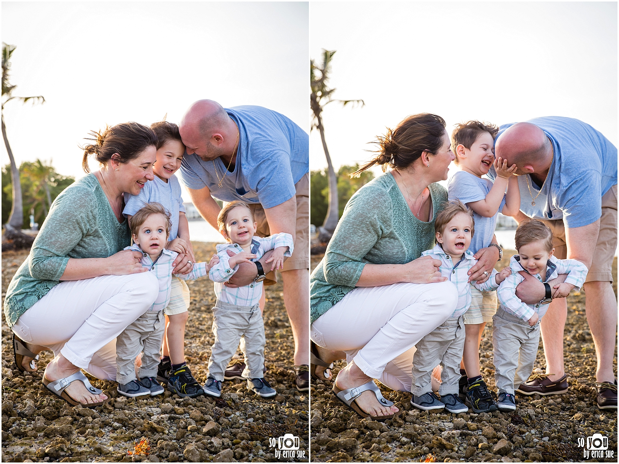 matheson-hammock-family-photography-so-you-by-erica-sue-cake-smash--3 (2).jpg