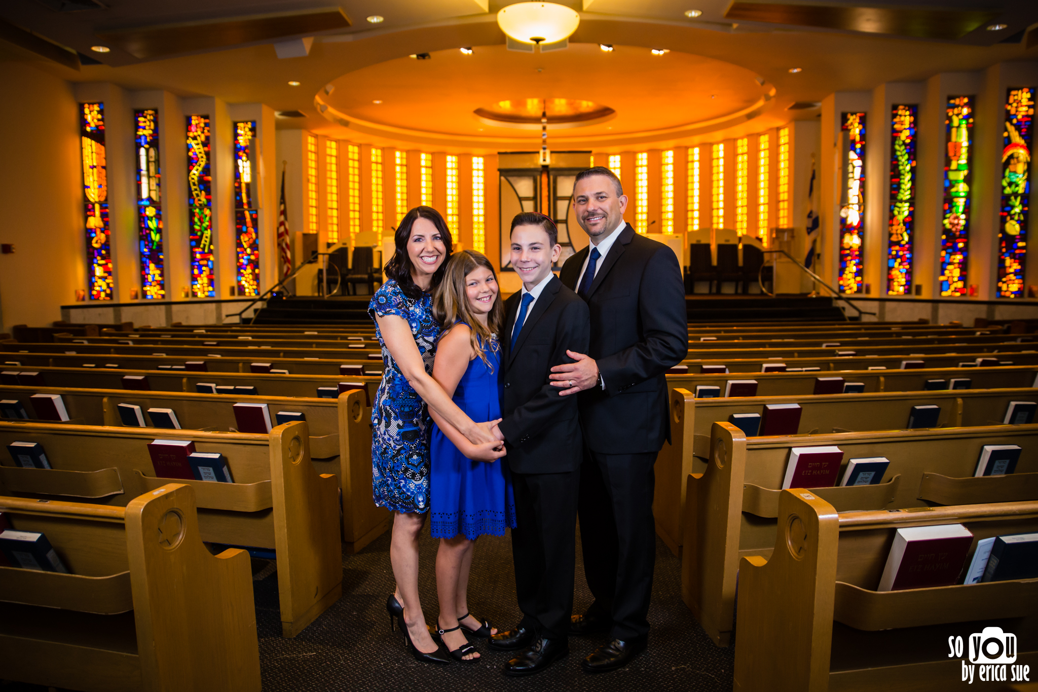 bar-mitzvah-pembroke-lakes-golf-country-club-mitzvah-photography-so-you-by-erica-sue.jpg